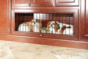 Home Remodeling Cost Pet Friendly Remodeling Entries And Honorable Mentions