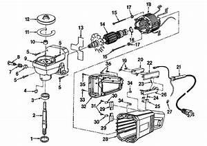 Craftsman Craftsman Sander Parts