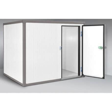 chambre froide pour gibier chambre froide positive pour gibier 1360x1360x2160mm