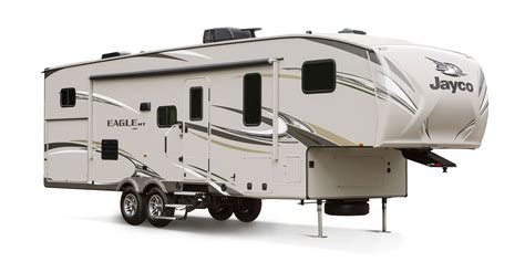 2017 Eagle Ht Fifth Wheel  Jayco, Inc. Basic Living Room Ideas. Contemporary White Living Room Furniture. Living Room Furniture For Sale. White Modern Living Room. Wall Colour For Living Room. Living Room Shelving Ideas. Living Rooms Small. Living Room Ideas With Leather Sofas