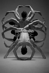 Images For > Black And White Contemporary Dance ...