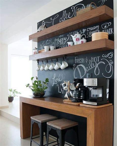 pin de vivi achon en cocinas estaciones de cafe en casa