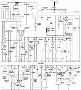 Diagram  Ford Taurus Charging System Wiring Diagram Full