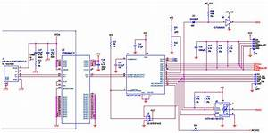 Dc2039a Reference Design