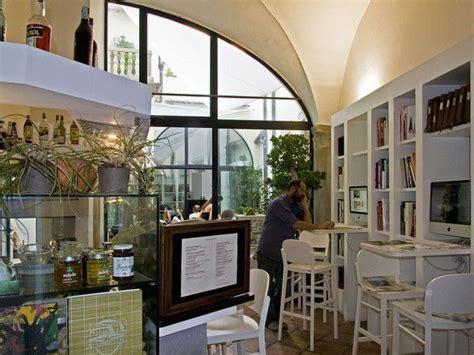 libreria firenze libreria caff 232 brac firenze centro negozi ristoranti in