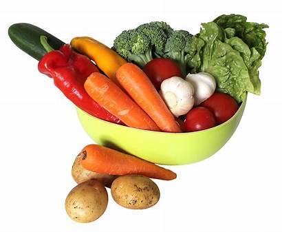 Vegetables Vegetable Transparent Clipart Purepng Vegetarian Basket