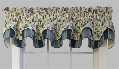 Sinking Borough Hours by 100 Curtains Waverly Window Valances Curtain