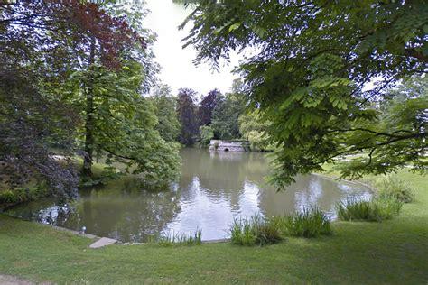 Jardin Du Barry Toulouse Adresse google street view conna 238 t sa plus importante mise 224 jour
