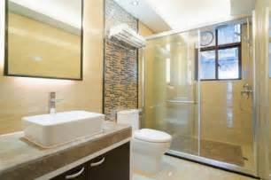 pictures of bathroom shower remodel ideas idee per arredare il bagno i letteraf