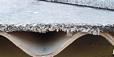 myths  asbestos wolff techcom