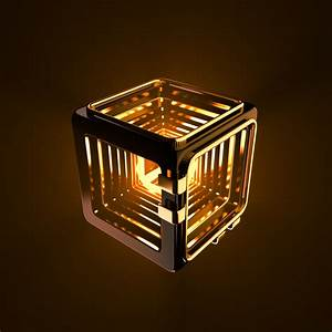 Light fixture humming noise lighting designs