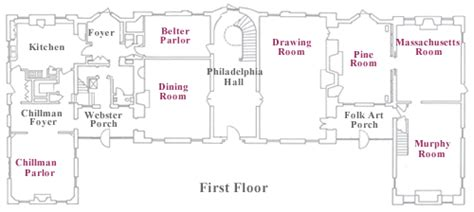 plan for house bayou bend collection floor plan