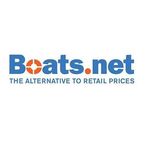 Boats Net by Boats Net Home