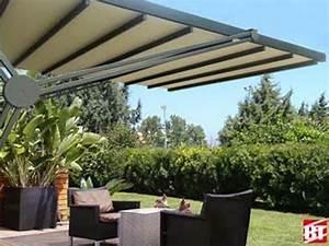 Terrassenüberdachung Aus Aluminium : terrassen berdachung aus aluminium galaxy by bt group ~ Whattoseeinmadrid.com Haus und Dekorationen