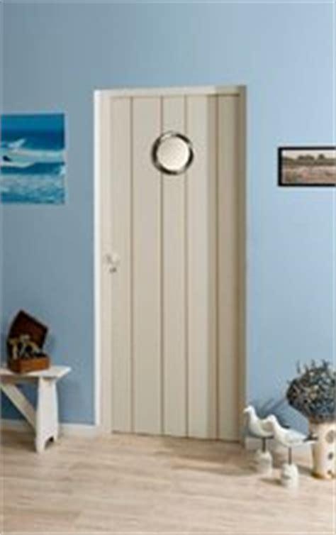 decoration porte tout sur la decoration de vos portes