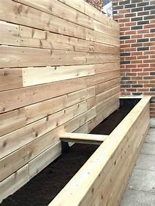 Faire Une Cloture En Bois : faire une cloture en palete ~ Dallasstarsshop.com Idées de Décoration