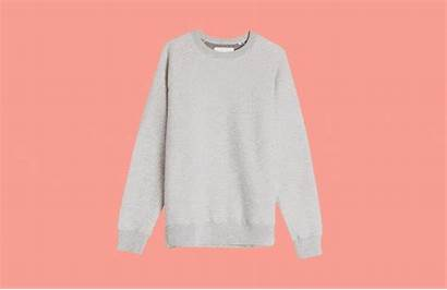Button Summer Hoodie Fall Complex Wear Clothing