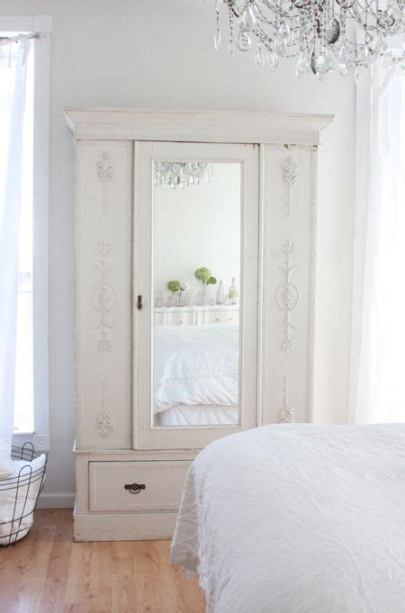 17 Best Armoire Images On Pinterest  Painted Furniture