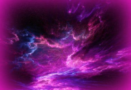 pink fantasy  abstract background wallpapers