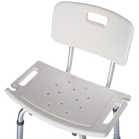 shower chair adjustable shower chair bath tub bench stool seat