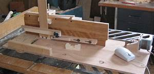 Download Table Saw Jig Plans Free