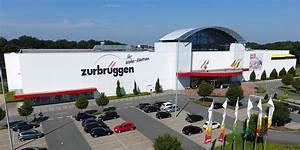 Zurbrüggen Wohn Zentrum Herne Herne : oelde zurbr ~ Orissabook.com Haus und Dekorationen