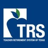 Benefits, health insurance, trs activecare. Teacher Retirement System   University of Texas System