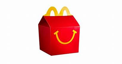 Meal Happy Clipart Mcdonalds Clipground Cheese Pngio