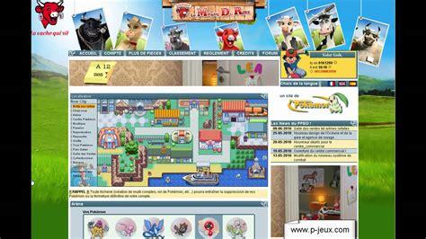 jeu de cuisine gratuit en ligne jeu en ligne gratuit