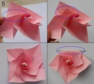 Rose Aus Geld Falten : rosen falten aus papier search results calendar 2015 ~ Lizthompson.info Haus und Dekorationen