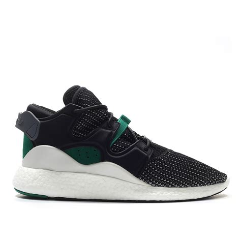 adidas eqt 1 adidas eqt f15 page 3 of 3 sneakers addict