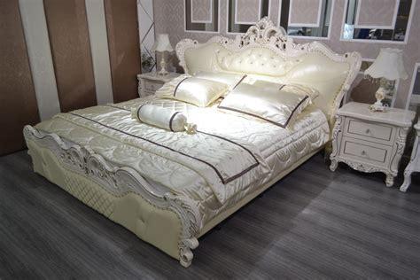 modern sofa beds for sale cabecero cama sale para casa soft bed no 2016 special