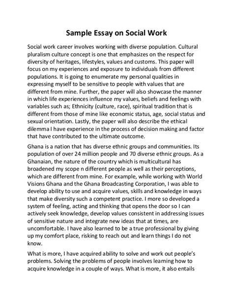 Inside creative writing robert olen butler research proposal in education research proposal in education small business recovery plans