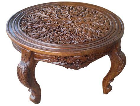 wooden furniture catalog   furniture catalog