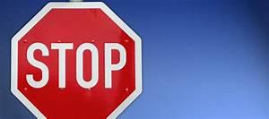 Panneau Stop Paris : universit paris diderot formation stop aux id es re ues sur l 39 universit ~ Medecine-chirurgie-esthetiques.com Avis de Voitures