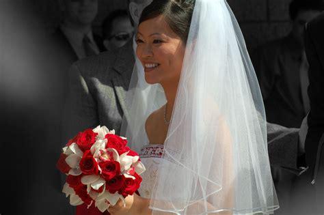 Veil Wedding Jewelry Rhinestone Sets Giveaways Philippines 2015 Countdown Photos Maker Bridal Usa Cost Case Portland Oregon