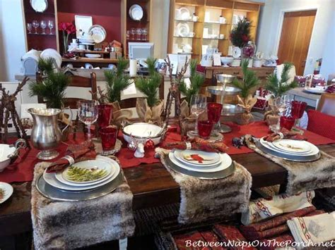 pottery barn lenox thanksgiving tablescapes with pottery barn