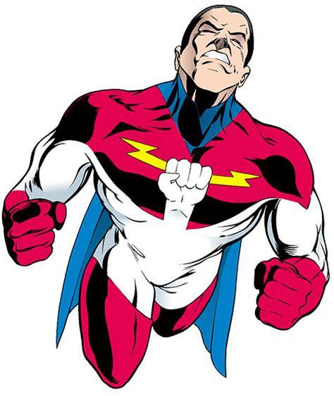 titan dark horse comics superhero wiki fandom