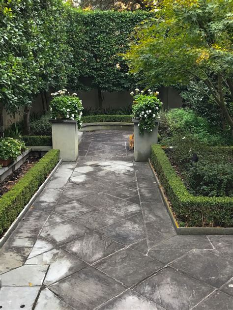 secret garden ideas amazing secret garden design ideas 47 wartaku net