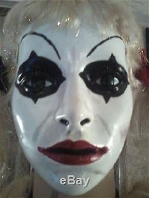 Harley Quinn Life Size Mannequin  Ee  Halloween Ee   Prop Zombie