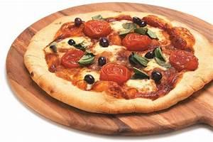 Essen Bestellen Osnabrück : pizza de ~ Eleganceandgraceweddings.com Haus und Dekorationen