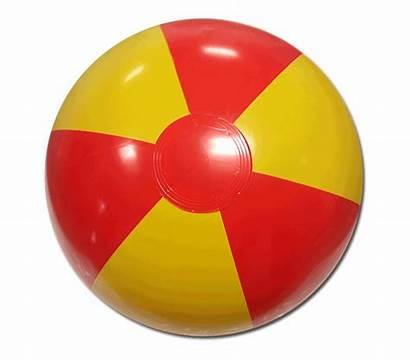 Yellow Beach Ball Balls Vippng Ai Downloads