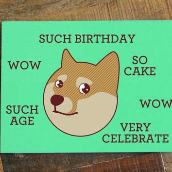 Meme Happy Birthday Card - 1000 images about puns on pinterest skeleton anatomy search and birthdays