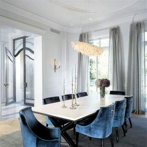 decorating  patriotic red white  blue home decor