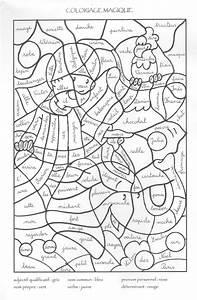 Rose De Noel Synonyme : 17 dessins de coloriage boulangerie maternelle imprimer ~ Medecine-chirurgie-esthetiques.com Avis de Voitures