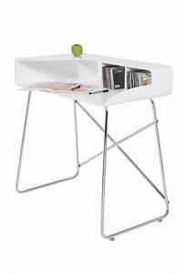 Design Pc Tisch : decoration wohnaccessoires aequivalere ~ Frokenaadalensverden.com Haus und Dekorationen