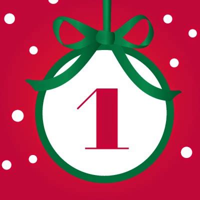 12 Days Of Christmas Giveaway  Day 1  Heal Naturally