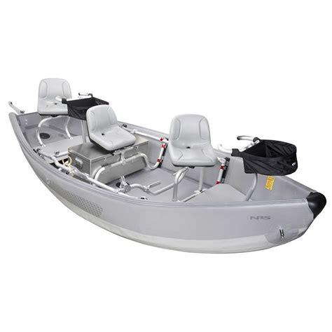 Nrs Drift Boat by Nrs Freestone Drifter Drift Boat At Nrs