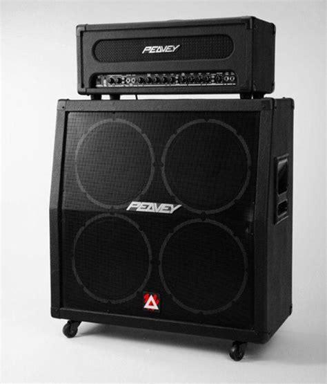 Peavey Supreme Peavey 1 405 Products Audiofanzine