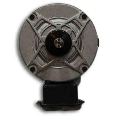 carrier condenser fan motor hd56ak653 new factory oem condenser fan motor manufactured